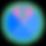 Uitgewerkte_iconen-BIR-10.png