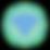 Uitgewerkte_iconen-BIR-03.png