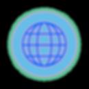 Uitgewerkte_iconen-BIR-08.png