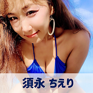 スクリーンショット 2020-09-30 1.37.01.png