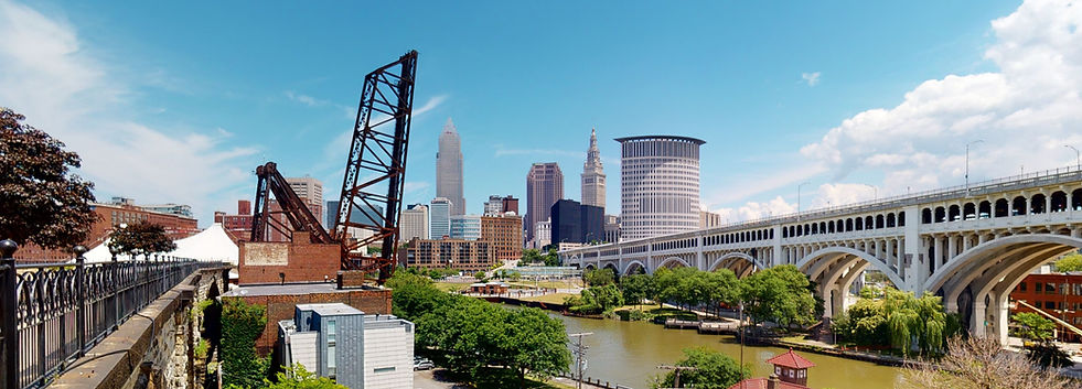 Ohio City_edited.jpg