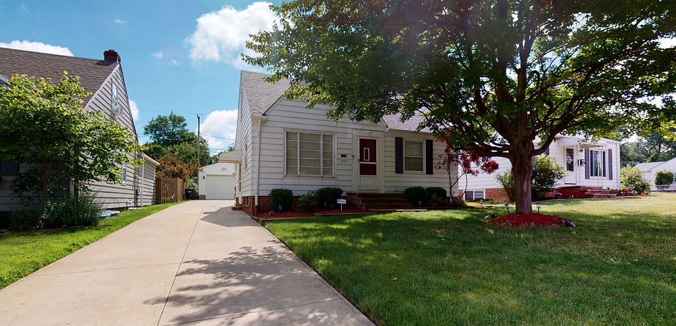 1277-Eastwood-Ave-Mayfield-06162021_1628