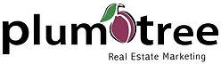 -Plum Tree Logo (1).jpg