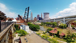 Ohio City.jpg