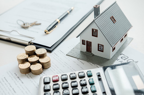 Cost to Consider When Selling