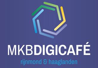 MKB digicafé.png