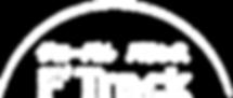 80920_F'Track_Font_ORG-W.png