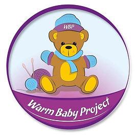 warmbabyproject-logo2