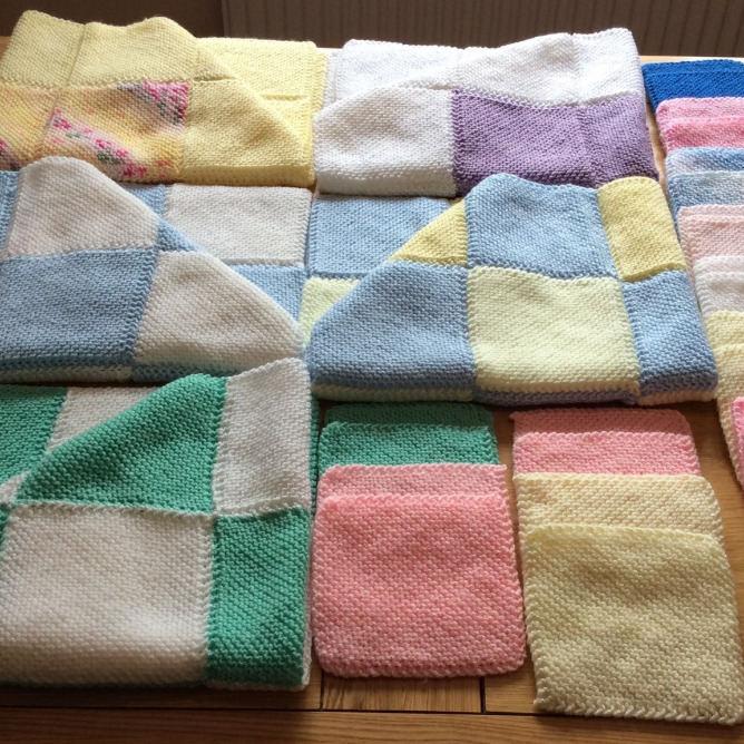 blankets-wbp