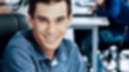 Eduardo L´Hottelier, Fundador Get Ninjas Palestras, Contratar palestrantes, Palestrante Empreendedorismo, Palestras Sobre Startup, Empreendedorismo, Murilo Gun, Gustavo Caetano, Contratar Palestras, Contratar Palestrantes