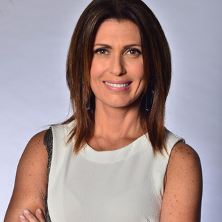 Janine Borba