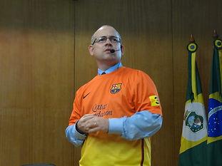 Contrate Palestras, Contrate Palestrantes, Palestrantes Gestão, Palestras sobre liderança, Marcos braun