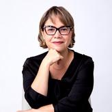 MARIA FLAVIA BASTOS