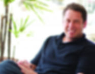 Sérgio Herz, CEO da Livraria Cultura, Palestras com CEO da Livraria Cultura, Palestras com Sérgio Herz, Contrate Palestras, Contrate Palestrantes, Palestras, Palestrantes, Palestras Empreendedorismo, Palestra empreendedores, Palestras Inovação, Palestras sobre Gestão, Palestras ecommerce, palestras comércio eletrônico, palestrantes sobre ecommerce,palestrantes sobre comércio eletrônico, sérgio herz palestras, livraria cultura