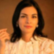 Renata Jábali, Renata Jábali Mestre de Cerimônias, Mestre de Cerimônias para Eventos