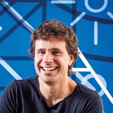 João_Paulo_Pacifico.jpg