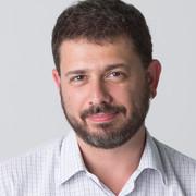 Pedro Doria.jpg