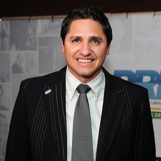 Edmilson Moraes