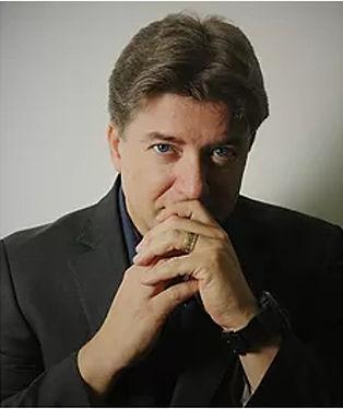 Georg Frey, Palestras, Palestrantes, Contrate Palestrantes, Contrate Palestras