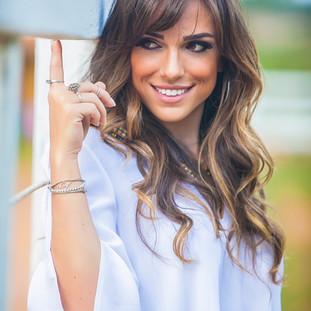 Juliana Franceschi