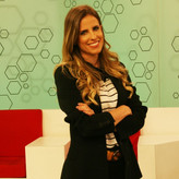 JOANNA DE ASSIS