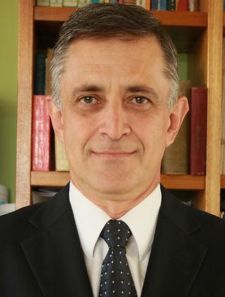 Contrate palestras com Aleksandar Mandic. Contrate Palestrantes. Aleksandar Mandic. Contratar Palestras. Contratar Palestrantes