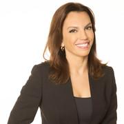 Ana Paula Araujo.jpg
