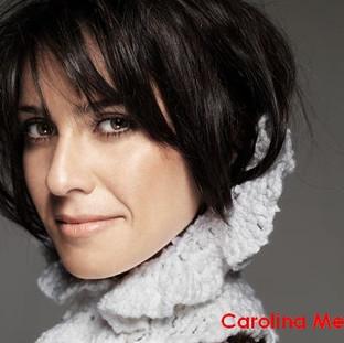 Carol Melhem
