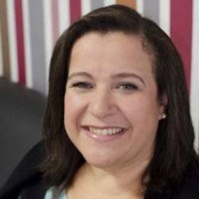 Ana Fontes, ontratar palestras com Ana Fontaes, contratar palestrantes, palestrantes, palestras empreendedorismo, contratar ana fontes, palestras com ana fontes