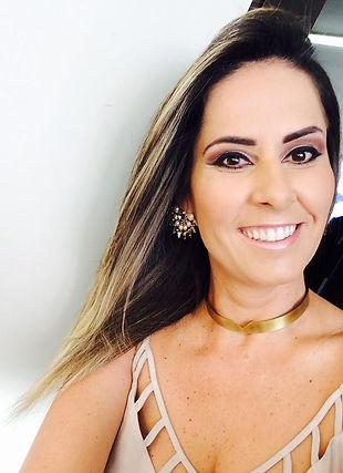 Patricia Caetano