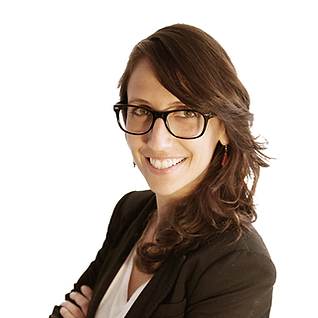 Ana Julia Ghirello, Palestras com Ana Julia Ghirello, Palestras sobre empreendedorismo, Contratar palestras, Palestras sobre empreendedorismo digital