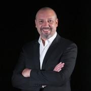 Sandro Magaldi.jpg