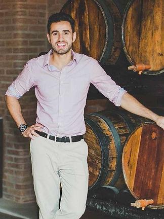 José Felipe Carneiro