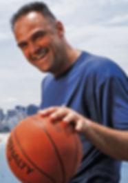 Oscar Schmidt, Palestras com Oscar Schmidt, Oscar Schmidt Palestras, Oscar Schmidt contato, Oscar Schmidt contratar, palestras, contratar palestras, contratar palestrantes, atletas palestrantes, palestrantes atletas, palestras motivacionais, palestrantes motivacionais, palestrantes motivacionais com atletas