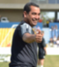 Zinho, Contrate Zinho, Contrate Atletas, Atletas para eventos corporativos, Atletas para eventos, Palestras com atletas, atletas palestrantes, palestras motivacionais, contrate palestras, contrate palestrantes