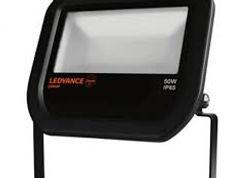FLOOD2-LED-50W-BK-100DEG-IP65.jpg