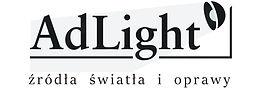 logo 2906.jpg