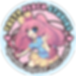 500x500_tps_logo.png