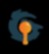 Logo_01-01.png