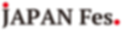 Logo_Japanfes.png