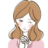 【新人情報!】月森 弓乃セラピスト