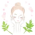 yomogi_img01.png