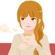【2/11 デビュー決定】神田 凜セラピスト