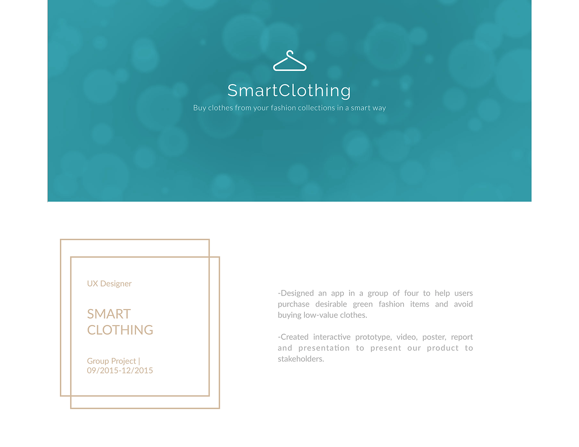 Smart Clothing - 1.png