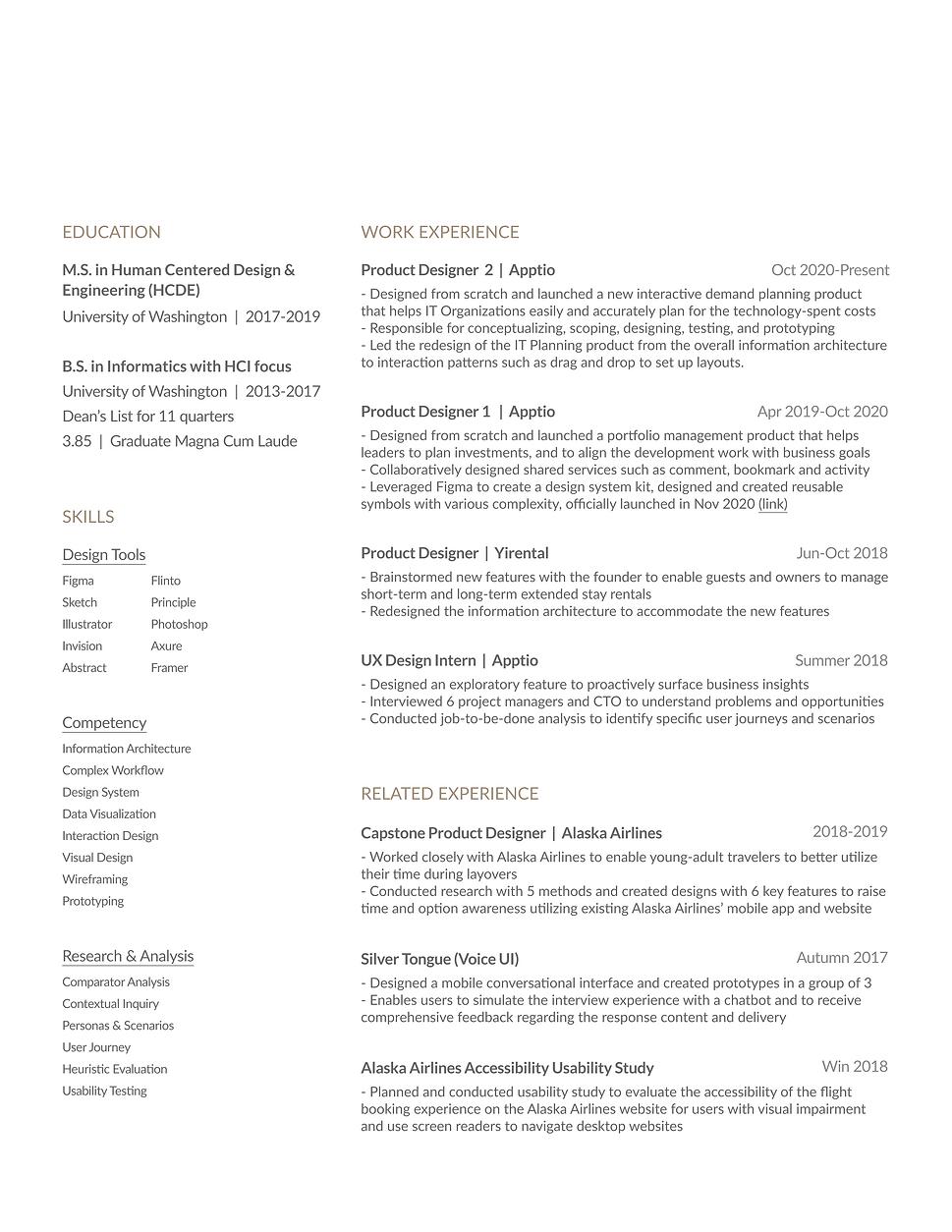 portfolio use (3).png