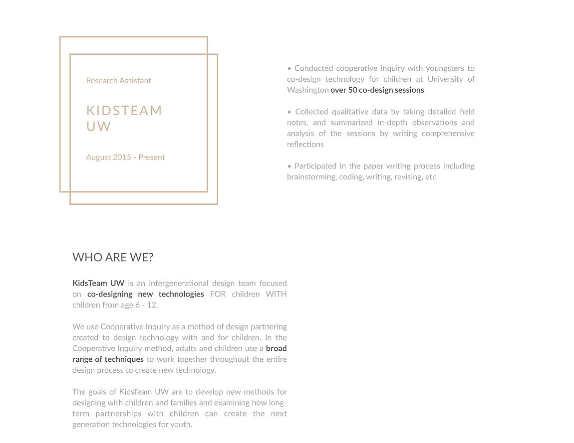 kidsteam -1.png