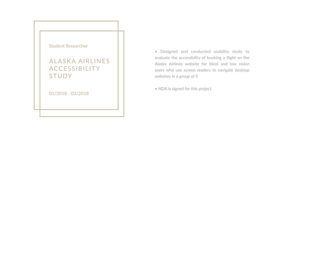 alaska accessibility - 1.png