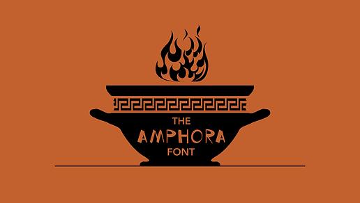 amphorafont-01.png