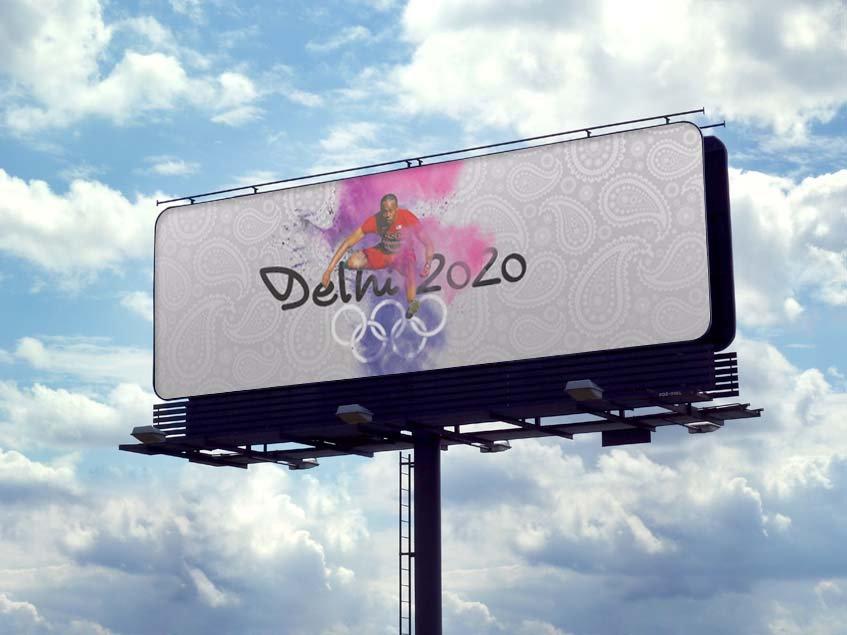 billboard-mockupteliko.jpg