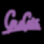 logo_type_gugli.png